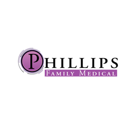 phillips-family-medical