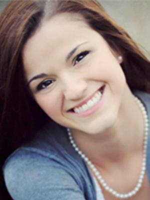 Ashlyne LeVesque